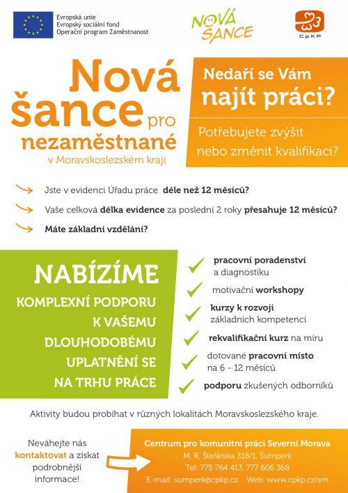nova-sance-letak2 page-0001